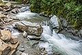 Reka Tegosnica2.jpg