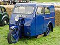 Reliant Regent Van (1950) 01.jpg