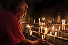 Religión en Isla Margarita, Valle del Espíritu Santo.jpg