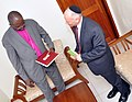 Religious dialogue in East Africa, June 2011 (5859565316).jpg