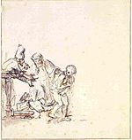 Rembrandt Susanna and the Elders.jpg