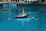 Remscheid - Schiffsparade 2012 38 ies.jpg