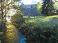 Remscheid - panoramio (54).jpg