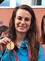 Renate-Jansen-EK2017-medaille.jpg