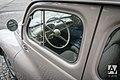 Renault 4CV (26336380602).jpg