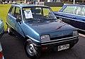 Renault 5 1980 (42524915711).jpg