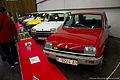 Renault Cinco Five Cinq Cinque Fünf Vijf (8252545880).jpg