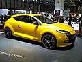 Renault Megane III RS.jpg