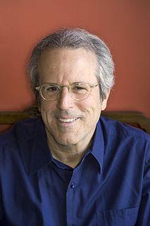 René Balcer screenwriter, producer and director
