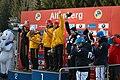 Rennrodelweltcup Altenberg 2015 (Marcus Cyron) 2200.JPG