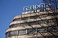 Renoma- Mall - Wrocław.JPG
