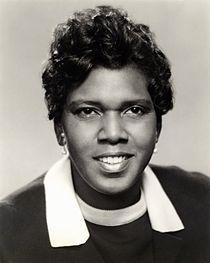 Rep. Barbara Jordan - Restoration.jpg
