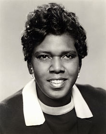 Rep. Barbara Jordan - Restoration.jpg