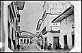 Reprodução de Fotografia - Rua do Rosário - Atual Rua Xv de Novembro - em Direção Ao Largo da Sé - 1862 - 01, Acervo do Museu Paulista da USP.jpg
