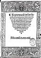 Reprouacio de las supersticioes y hechizerias 1538.jpg