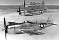 Republic P-47N-5 three ship formation 061020-F-1234P-037.jpg