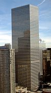 Republic Plaza in Denver Colorado.jpg