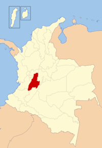 Republic of Colombia - Tolima.png