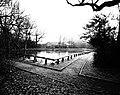 Reservoir cheadle royal.jpg