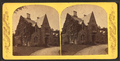Residence of Mr. Cook, of Providence, R.I, from Robert N. Dennis collection of stereoscopic views.png