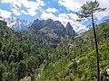 Restonica Gorge (34832624993).jpg