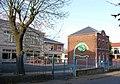 Retinne Gemeindeschule.jpg