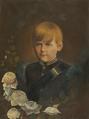 Retrato de D. Luís Filipe de Bragança - A. A. Alvarez.png