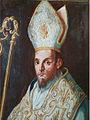 Retrato del obispo Sancho Dávila.jpg