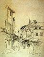 Rettelbusch Adolf Mercato Vecchio in Florenz.jpeg