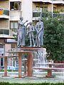 Reus - Plaça Joan Rebull 2.jpg