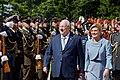 Reuven Rivlin state visit to Croatia, July 2018 (3330).jpg