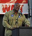 Rev. Leslie Braxton 02A.jpg