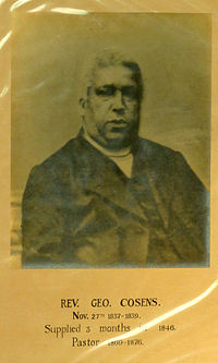 Rev George Cosens.jpg