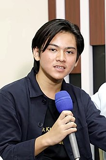 Rey Bong on Kepo Movie Talk Medcom.jpg