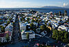 Reykjavík-pjt1.jpg