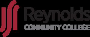 J. Sargeant Reynolds Community College - Image: Reynolds Community College