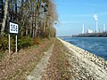 Rheinkilometer 358 - geo.hlipp.de - 22455.jpg