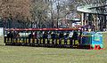 Rheinparkbahn mit Diemalok 01.JPG