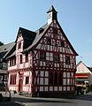 Rhens - Rathaus.jpg