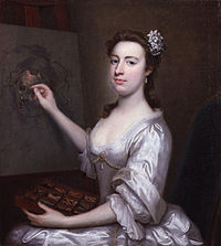 Rhoda Astley (née Delaval) by Arthur Pond.jpg
