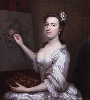 British artist