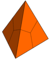 Rhombic dodecahedron tetrahedral.png
