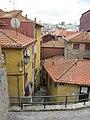 Ribeira do Porto (Portugal) 005.jpg