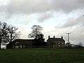 Ribston Park House - geograph.org.uk - 325452.jpg