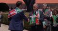 Ricardo Carvalho recebe o Alvará da concessão da Ordem do Mérito das mãos de Marcelo Rebelo de Sousa.png