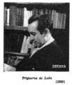 Ricardo Trigueros de León.png