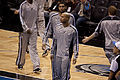 Richard Jefferson warmup Spurs-Magic026.jpg
