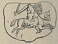 Richard Orsini - death 1304.jpg