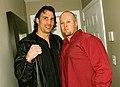 Richie Lamontagne & John Quinlan.jpg
