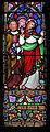 Richmond St Matthias windows 007 Of such is (the Kingdom of Heaven).jpg